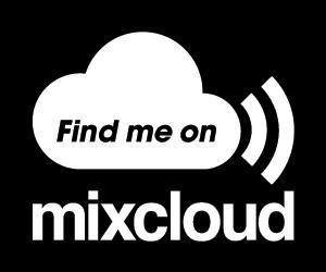 mixcloudbutton