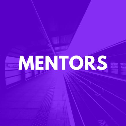 mentors_saoconsulting