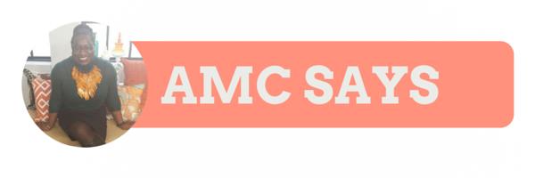 amc_soac