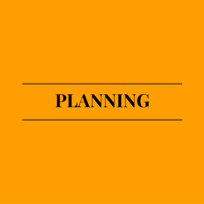 planning_SAOC