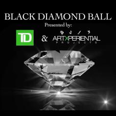 blackdiamondball_soulafrodisiac