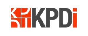 KPDI logo