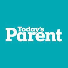 Today's Parent Magazine