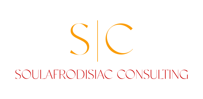 Soulafrodisiac Consulting